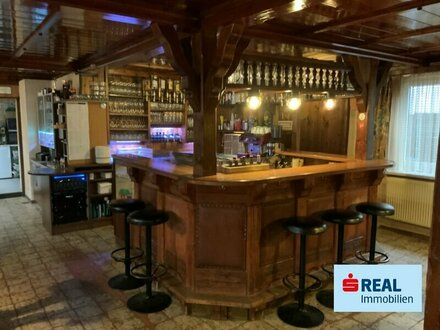 Eberschwang - Traditionelles Kaffeehaus / Pub