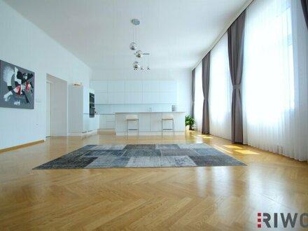 // Sehr hochwertig --- Optimale Aufteilung --- Balkon --- 4 Zimmer --- Vollausgestattete Küche --- Garagenplatz --- U-Bahn…