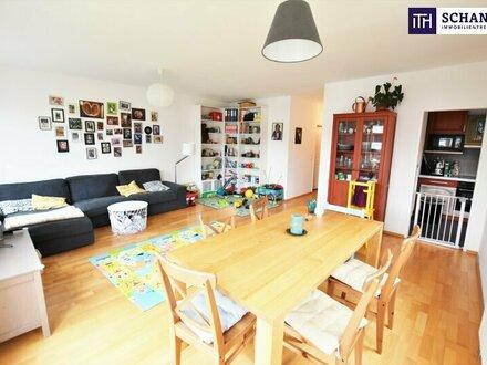 Wienerwald Idylle! Grün wohin das Auge reicht + Hofruhelage + Garage + Perfekte Raumaufteilung + Letzter Liftstock! Jetzt…