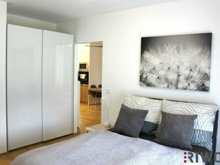 SERVICED Apartment - ein Investorenhit mit sensationeller Rendite