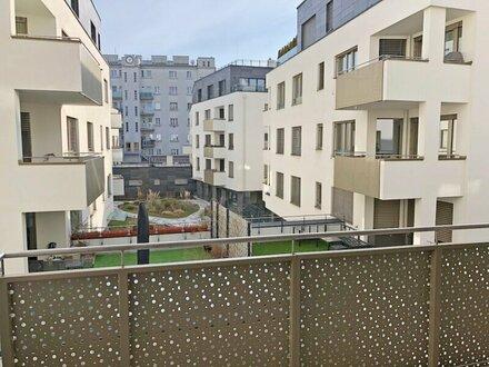 Goldegg Gardens - 114m2 NEUBAU-Whg. + 12m2 Balkon!