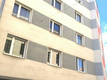 !!! INVESTMENT!!! 3-Zimmer-Wohnung in Meidling- unbefristet vermietet