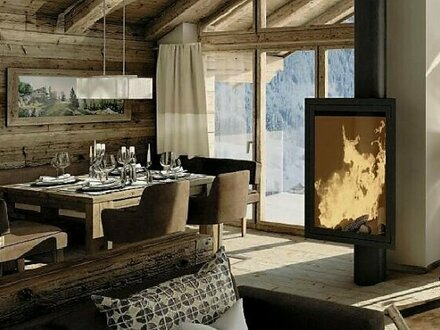Ski in & Out - Residence