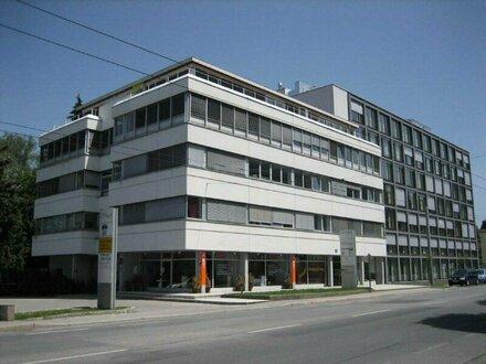 Topfloor-Office Sterneckstraße