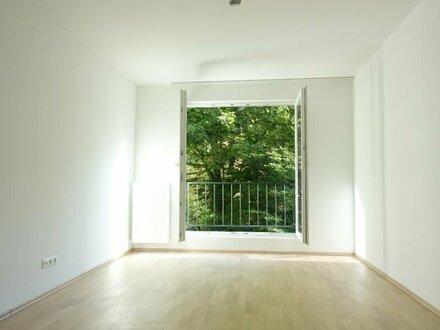 2 Zimmer Wohnung - WG geeignet - wie ERSTBEZUG