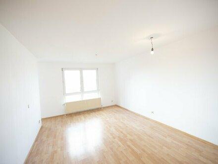 schöne 1-Zimmer Wohnung zu vermieten! PROVISIONSFREI!!!
