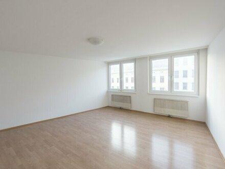 1 Zimmer Wohnung in der Wiedner Hauptstraße 71 ZU VERMIETEN! VIDEO BESICHTIGUNG MÖGLICH!