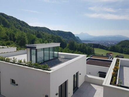 Villa Freischütz | 2,5-Zimmer-Wohnung