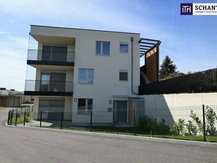 Provisionsfrei! Graz Umgebung! INVESTMENTPAKET! 6 hochmodernen Neubauwohnungen!