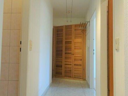 2-Zimmer-Wohnung in Gneis!