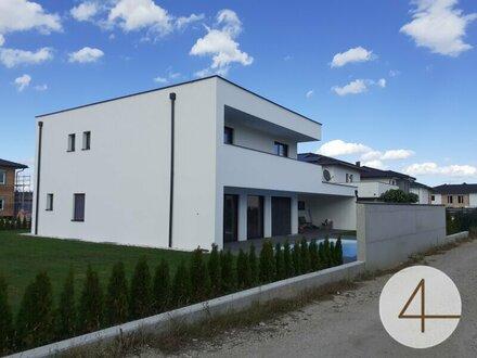 Einzel oder Doppelhäuser in bester Lage mit 34 Baueinheiten