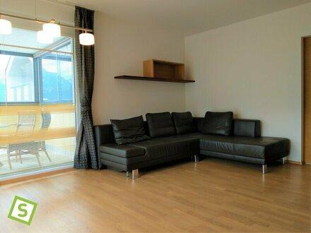 Weerberg/Mitterberg - sehr schöne 3 Zimmerwohnung