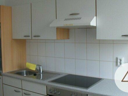 Wohnung in Traun in Hauptplatznähe!