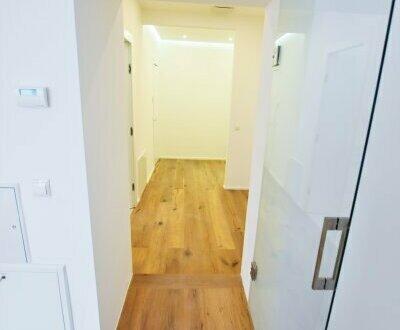 Hofseitige Terrasse + Traumhaft sanierte Altbauwohnung + TOP-Ausstattung + Rundum saniertes Haus + Perfekte Anbindung und…