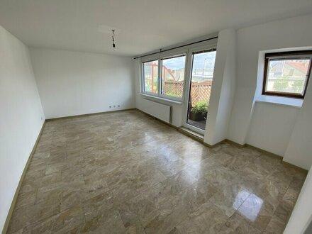 Sehr schöne 2- Zimmer Wohnung in der Wiedner Hauptstraße 71 ZU VERMIETEN! VIDEO BESICHTIGUNG MÖGLICH!