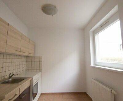 1-Zimmer Wohnung Nähe Kaiser-Franz-Josef Spital/Preyer'sches Kinderspital zu verkaufen!