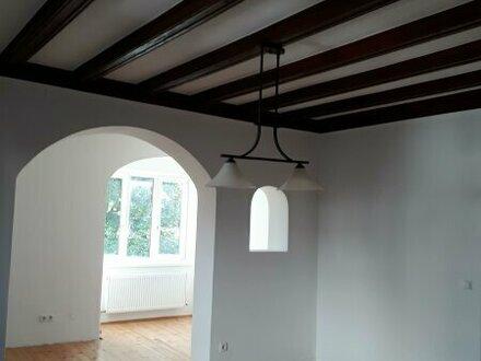 Wundervolle 3-Zimmer-Wohnung in Gnigl - Turnerstraße