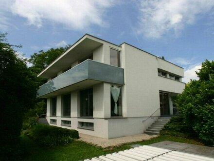 Wohnwert - Exklusive Lage in 4040 Linz !