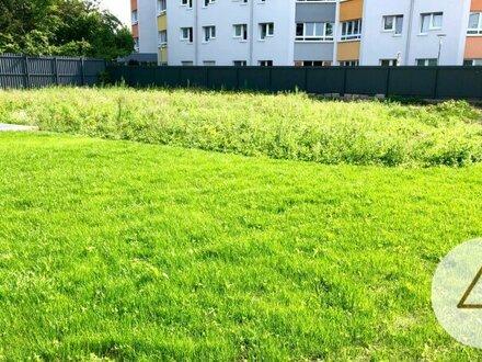 2 Baugrundstücke in Siedlungslage