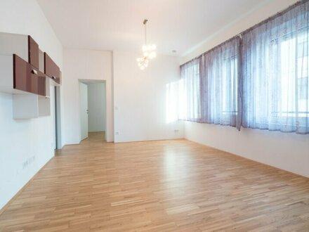 Sachen packen und einziehen! helle und möblierte 2-Zimmer-Wohnung mit Soundanlage und Fernseher! ab JETZT