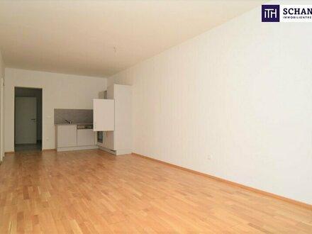 WOW - 78m² große Wohnung im Stadtkern von Voitsberg zu vermieten!