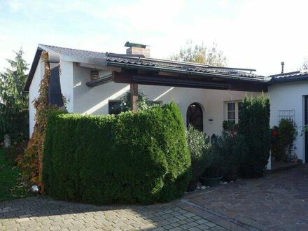 Neu - Landhaus in Linzer Traumlage!!