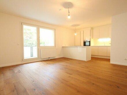 EXKLUSIV sanierte 4-Zimmer Wohnung mit LOGGIA in Neuwaldegger Top-Lage - 1170 Wien