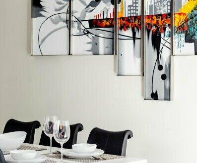 Neubau Gartenwohnung in Graz-Jakomini; 2 Zimmer-Wohnung; PROVISIONSFREI