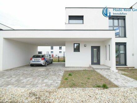 Wunderschönes Einfamilienhaus in Gerasdorf zum kaufen! (Haus 1)