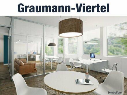 Kaufen statt Mieten – Ihr Neubau-Büro oder Atelier im Zentrum von Traun | Top 1.0.3