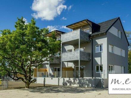 3 Zimmer Wohnung in Wels/Lichtenegg