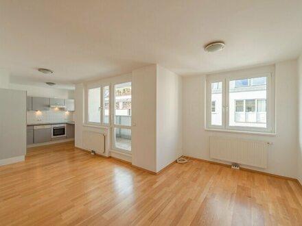 ++NEU** Großzügige 4-Zimmer DG-Maisonette mit Terrasse und Loggia, tolle LAGE in 1080!