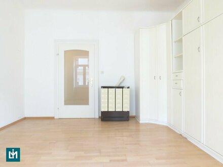 Schöne 1 Zi. Wohnung in Bestlage von Ober St. Veit (Hietzing)