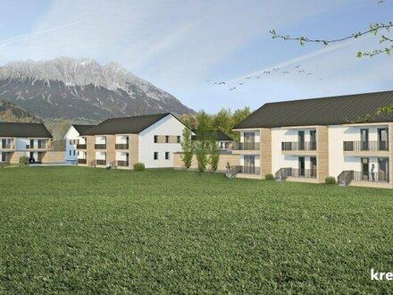ZWEITWOHNSITZ SONNENDORF ÖBLARN - neues Appartement nahe Schladming