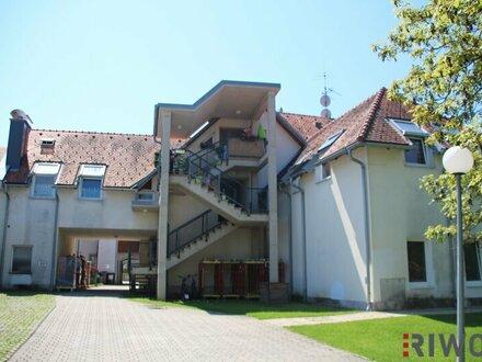 Zinshaus im Zentrum von 8552 Eibiswald