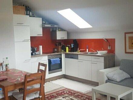 Gute Zeiten - 3 Zimmer Wohnung im Salzburger Süden
