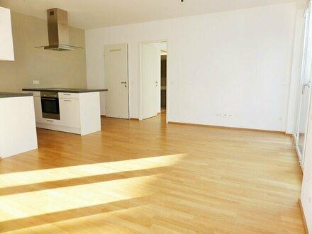 Exklusiver 70m² Neubau + 20m² Terrasse u. Einbauküche - 1030 Wien