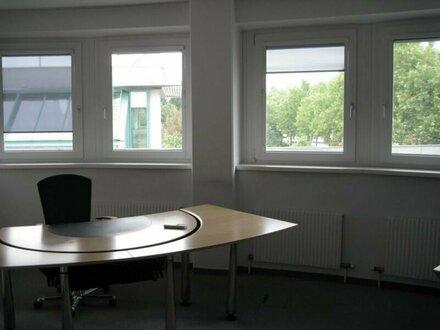 Büro in 4040 Linz - Altenbergerstraße - Nähe Universität