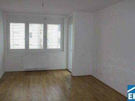 """""""Wohnen in Margareten"""" - Nette 2 Zimmerwohnung in Top Lage"""