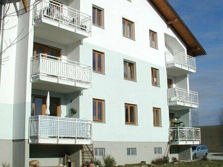 Objekt 208: 3-Zimmerwohnung in 4920 Schildorn, Ringweg 8, Top 5 (inklusive Garage)