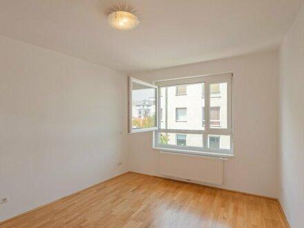 ++NEU++ Tolle 2 Zimmer-Wohnung mit perfektem Grundriss nahe Mariahilferstrasse & Naschmarkt