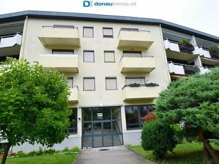 2651 Reichenau an der Rax, Gepflegte Eigentumswohnung zu kaufen
