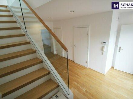 Perfekt aufgeteilte Dachgeschoss-Wohnung in 1090 Wien! Herrschaftliches Altbauhaus in ruhiger Lage!