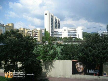 Anleger- 4 Altbauwohnungen mit ca. 165m² Wfl. 2 vermietet, 2 sind frei!
