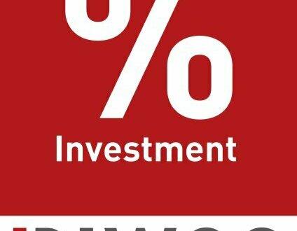 Fachmarktzentrum mit 7,5% Kaufpreisrendite