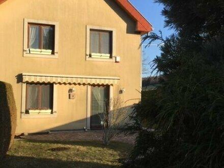 Doppelhaushälfte in Laab am Walde