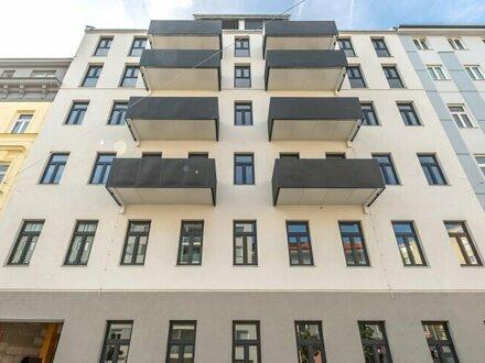 ++NEU++ Hochwertiger 2-Zimmer EG-ALTBAUERSTBEZUG, tolle Raumaufteilung! Apartmentvermietung zulässig!!