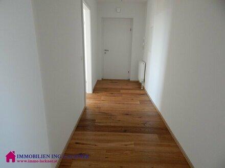 PROVISIONSFREI - Sofort einziehen - Top Eigentumswohnung - Erstbezug in Schärding