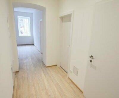 TOP Angebot! Future Living - Wohnträume erLEBEN! Tolles Preis-Leistungs-Verhältnis + Erstbezug + Ideale Raumaufteilung +…