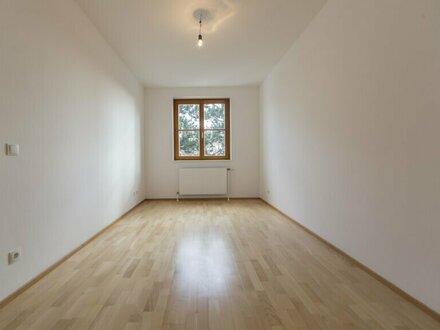 Moderne 3-Zimmer Wohnung in 1190 Wien zu vermieten!